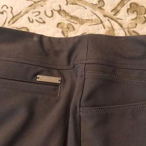 adidas Shorts - Golf shorts